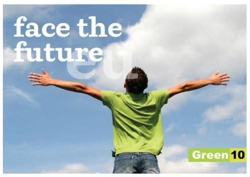 Green10-Face-the-future_flyer